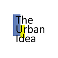 Logo The Urban Idea