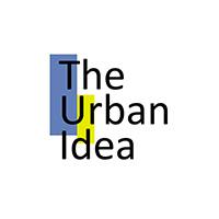 Logo The Urban Idea