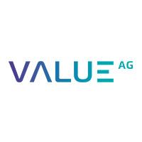 Logo Value AG