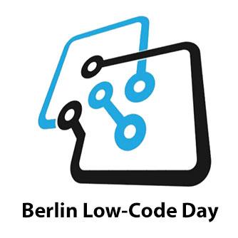 Berlin Low-Code Day 2019