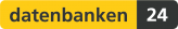 datenbanken24